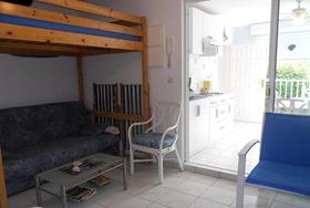 apartment_anse_a_l_ane_martinique_03