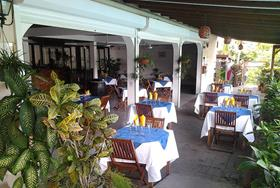 hotel_anse_bleue_diamant_martinique_024