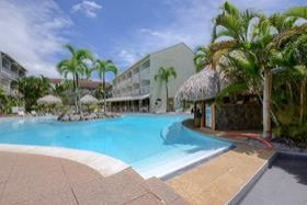 hotel_la_pagerie_pointe_du_bout_martinique_002