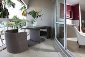 hotel_la_pagerie_pointe_du_bout_martinique_012