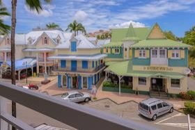 hotel_la_pagerie_pointe_du_bout_martinique_013
