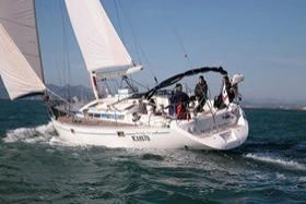 sail_boat_10_days_grenadines_islands_cruise_002