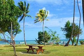 bungalow_village_de_la_pointe_vauclin_martinique_006