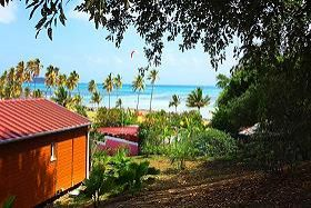 bungalow_village_de_la_pointe_vauclin_martinique_010